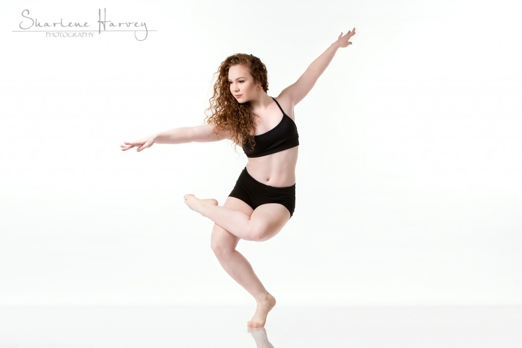 Sharlene Harvey Dance Photography