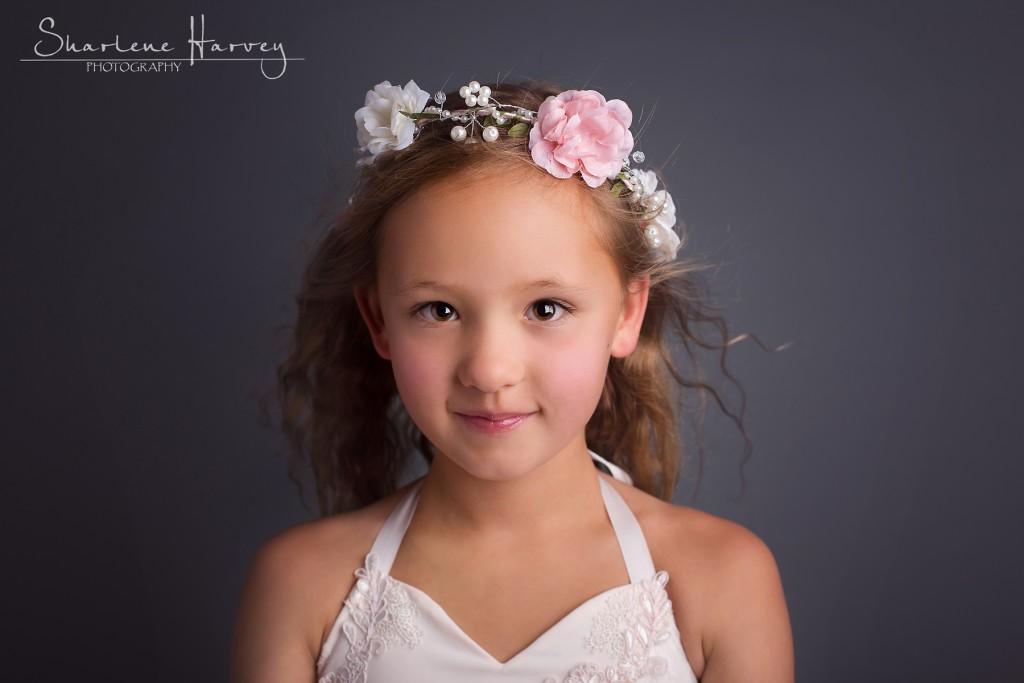 sharlene harvey children photographer